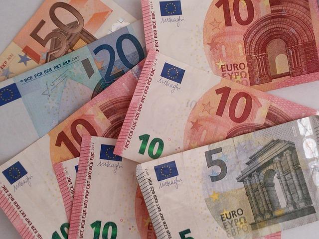eurobankovky