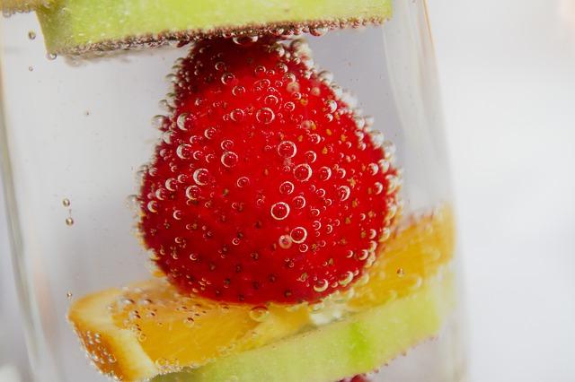 Vsaďte na dokonalou chuť kvalitního nápoje z kvalitní skleněné láhve
