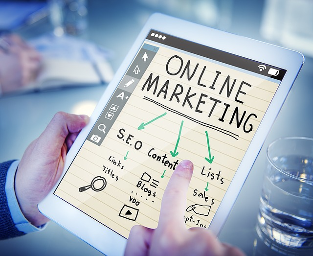 internetový marketing 6